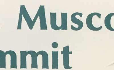 Mount Muscoco-2018